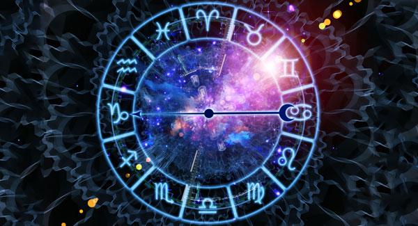 La astrología de las relaciones: compatibilidad con los signos solares