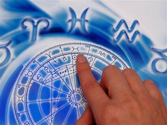 Cursos de astrología para principiantes